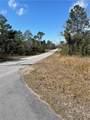 0000 Mazette Road - Photo 4