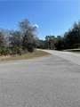 0000 Mazette Road - Photo 5