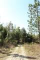 1267 Jorie Terrace - Photo 10