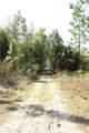 1267 Jorie Terrace - Photo 7