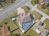4411 Mariner Boulevard - Photo 4