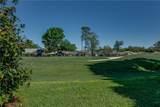8173 Hidden Hills Drive - Photo 48