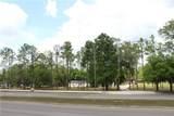 37731 Kossik Road - Photo 13