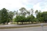 37731 Kossik Road - Photo 14