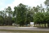 37731 Kossik Road - Photo 15