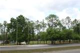 37731 Kossik Road - Photo 18