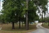 37731 Kossik Road - Photo 21