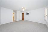 4724 Portland Manor Drive - Photo 19