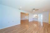 4724 Portland Manor Drive - Photo 27