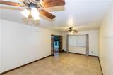 6435 Thicket Trail - Photo 12