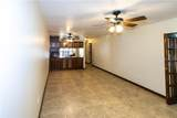 6435 Thicket Trail - Photo 13