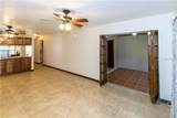 6435 Thicket Trail - Photo 14