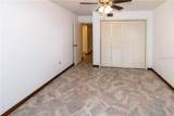 6435 Thicket Trail - Photo 18