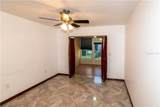 6435 Thicket Trail - Photo 19