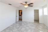 6435 Thicket Trail - Photo 25