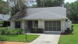 11713 Aspenwood Drive - Photo 32