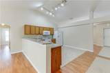 9236 Belvedere Street - Photo 10