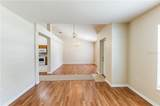 9236 Belvedere Street - Photo 13