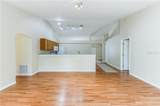 9236 Belvedere Street - Photo 15