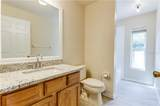 9236 Belvedere Street - Photo 20