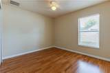 9236 Belvedere Street - Photo 25