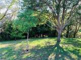 18603 Parade Road - Photo 36