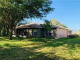 18603 Parade Road - Photo 41