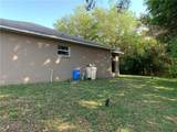 18603 Parade Road - Photo 44
