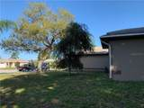 18603 Parade Road - Photo 45