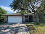 18603 Parade Road - Photo 46