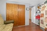 14125 & 14119 Plum Lane - Photo 30