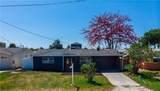 13617 Britton Drive - Photo 24