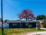 13617 Britton Drive - Photo 25