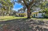 17136 Ayers Road - Photo 11