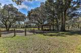 17136 Ayers Road - Photo 18
