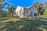 17136 Ayers Road - Photo 19