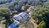 17136 Ayers Road - Photo 4