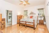 17136 Ayers Road - Photo 45