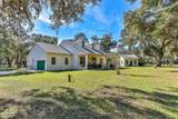 17136 Ayers Road - Photo 48