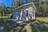 17136 Ayers Road - Photo 6