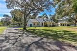 17136 Ayers Road - Photo 8