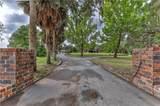 9238 Long Lake Avenue - Photo 13
