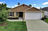2837 Kestrel Street - Photo 1