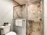 2837 Kestrel Street - Photo 18