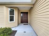 2837 Kestrel Street - Photo 2