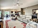 2837 Kestrel Street - Photo 5