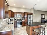 2837 Kestrel Street - Photo 7