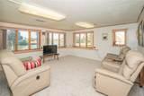 3542 Gulf Coast Drive - Photo 21