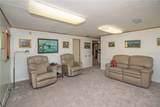 3542 Gulf Coast Drive - Photo 23