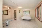 3542 Gulf Coast Drive - Photo 24